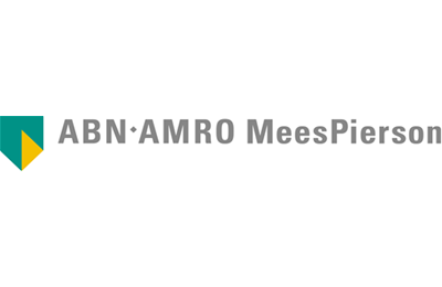 ABN AMRO Mees Pierson