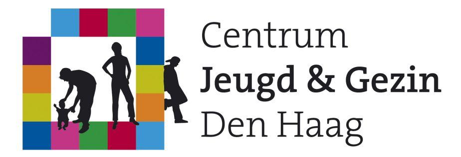 Centrum voor jeugd en gezin Den Haag