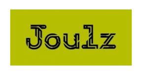 Jouls