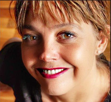 Sabine Rabbe