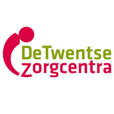 Twentse-Zorgcentra