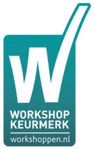 Workshop keurmerk