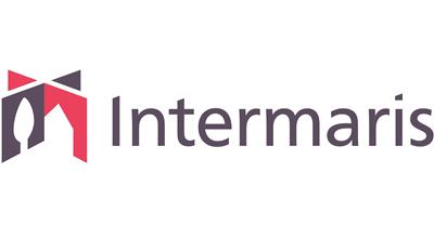 intermaris