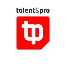 talent-en-pro