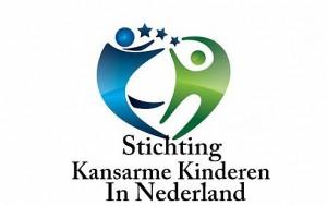 Stichting Kansarme Kinderen in Nederland