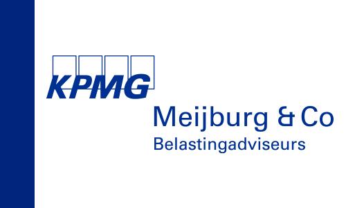KMPG Meijburg