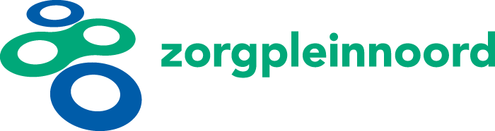 Logo Zorgplein Noord