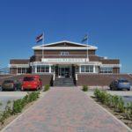 Onze Locaties: Brasserie Waalhaven