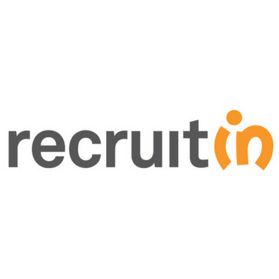 Recruitin