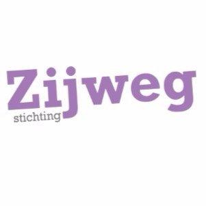 Stichting Zijweg