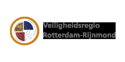 Logo Veiligheidsregio-rotterdam-rijnmond