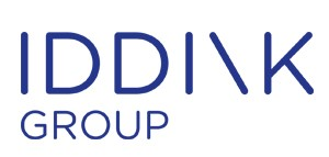 Iddink Group