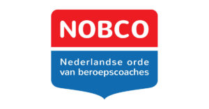 Nobco certified coach